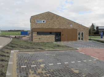Nieuwbouw-Hospice-12-2020.png